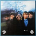 LPRolling Stones / Between The Buttons / Vinyl