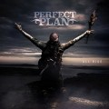 CDPerfect Plan / All Rise