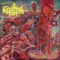 LP / Cerebral Rot / Excretion of Mortality / Vinyl