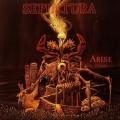2LPSepultura / Arise / Vinyl / 2LP