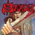 LPSaxon / Saxon / Vinyl / Coloured