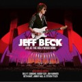 3LPBeck Jeff / Live At The Hollywood Bowl / Vinyl / 3LP