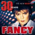 CDFancy / 30 / Best Of