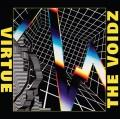 CDVoidz / Virtue