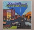 CDGrateful Dead / Shakedown Street / Digipack