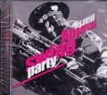 CDSwing Party / Swing Party