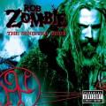 LPZombie Rob / Sinister Urge / Vinyl