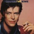 LPBowie David / ChangesTwoBowie / Vinyl