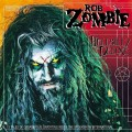 LPZombie Rob / Hellbilly Deluxe / Vinyl