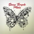 CDStone Temple Pilots / Stone Temple Pilots / 2018 / Digisleeve