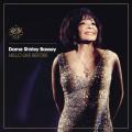 CDBassey Shirley / Hello Like Before