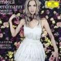 CDErdmann Mojca / Mozart's Garden