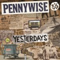 CDPennywise / Yesterdays
