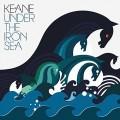 LPKeane / Under The Iron Sea / Vinyl