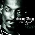 CDSnoop Dogg / Tha Shiznit Episoded I