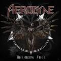 CDAerodyne / Breaking Free