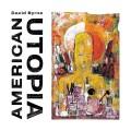 LPByrne David / American Utopia / Vinyl