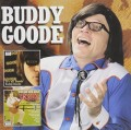2CDGoode Buddy / It's All Goode / One And Only Buddy Goode / 2CD