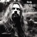 LPZombie Rob / Educated Horses / Vinyl