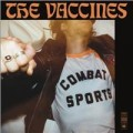 LPVaccines / Combat Sports / Vinyl / Coloured