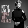 2LPLaVette Bettye / Things Have Changed / Vinyl / 2LP