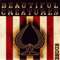 CDBeautiful Creatures / Deuce