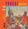 CDFresh Uncles / Prague Jazz