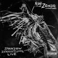 2LPZombie Rob / Spookshow International / Vinyl / 2LP