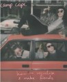 MCCamp Cope / How To Socialise & Make Friends / MC
