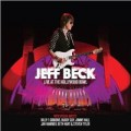 2CDBeck Jeff / Live At The Hollywood Bowl / 2CD