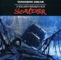 CDTangerine Dream / Sorcerer / OST