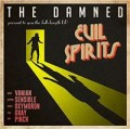LPDamned / Evil Spirits / Vinyl