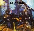 CDGun / Gunsight / Digipack