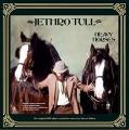 LPJethro Tull / Heavy Horses / Vinyl