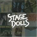 2CDStage Dolls / Good Times / Best Of / 2CD