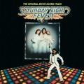 2CDOST / Saturday Night Fever / Horečka sobotní noci / Bee Gees / 2CD