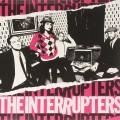 2LPInterrupters / Interrupters / Vinyl / 2LP