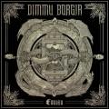CDDimmu Borgir / Eonian / Digipack