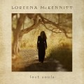 LP/CDMcKennitt Loreena / Lost Souls / Vinyl / LP+CD / Box