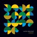 CDRedlová Lucie / Otázky / EP / Digipack