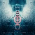 CDSilent Stream Of Godless Elegy / Smutnice / Digipack