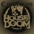 CDCandlemass / House Of Doom / Digipack