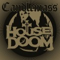 LPCandlemass / House Of Doom / Vinyl