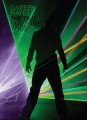 DVDHayes Darren / Time Machine Tour