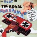 CDRoyal Guardsmen / Best Of