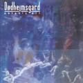 LPDodheimsgard / Satanic Art / Vinyl