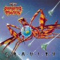 LPPraying Mantis / Gravity / Vinyl