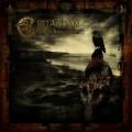 LPCruachan / Nine Years Of Blood / Vinyl