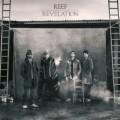 LPReef / Revelation / Vinyl