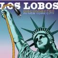 CDLos Lobos / Disconnected In New York City